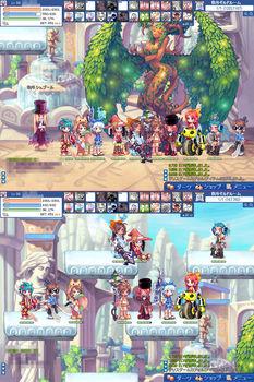arq_20091212a.jpg